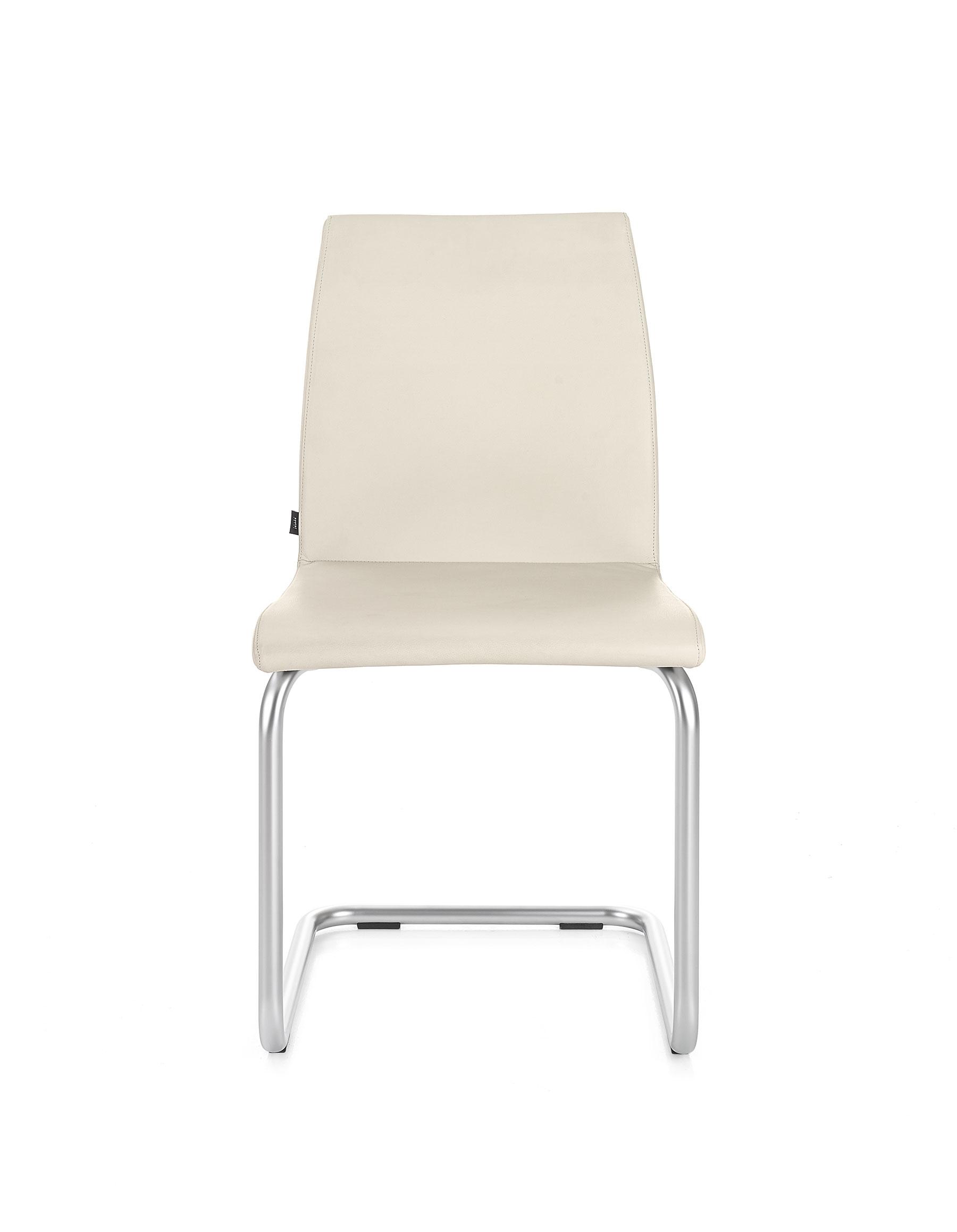 Sortiment Stühle Barhocker Möbel Kindler Ag In Schinznach