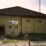 Möbel-Kindler-AG - Umbau der Geschäftslokation Krummenlandstrasse