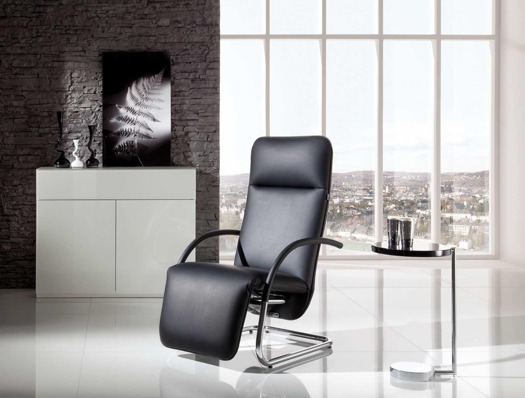 29 fino sessel neue vt milieu 01 verwandelbare2011 rundrohr franz fertig m bel kindler ag. Black Bedroom Furniture Sets. Home Design Ideas