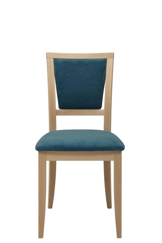 ancona s r polster v m bel kindler ag. Black Bedroom Furniture Sets. Home Design Ideas