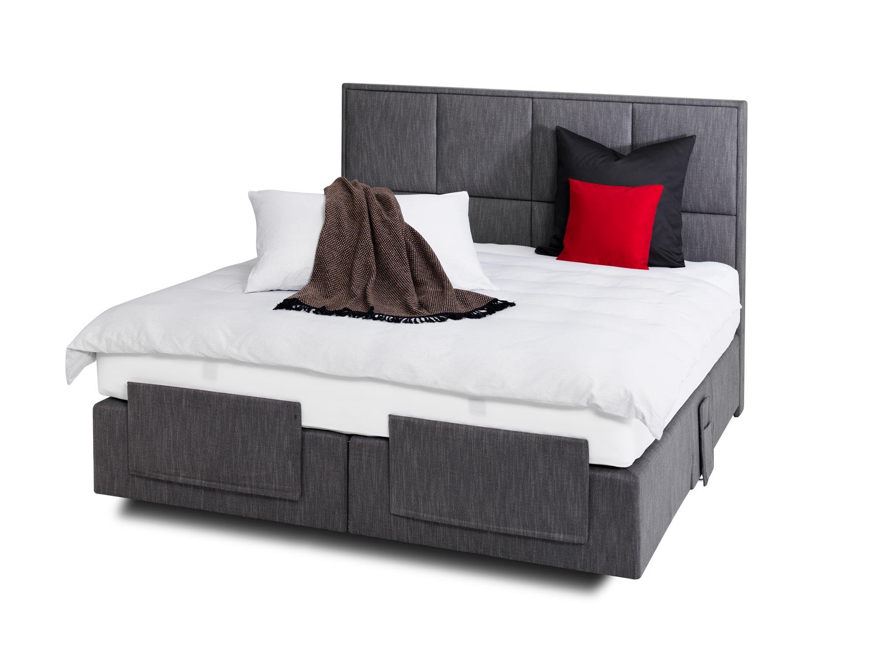 amerikanische schlafzimmer einrichtung bettw sche goldfarben ikea ideen f r kleine schlafzimmer. Black Bedroom Furniture Sets. Home Design Ideas