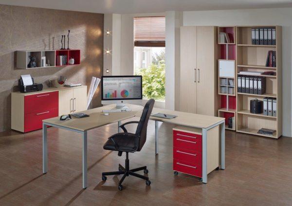10: …auch schöne Büroeinrichtungen können Sie bei uns aussuchen
