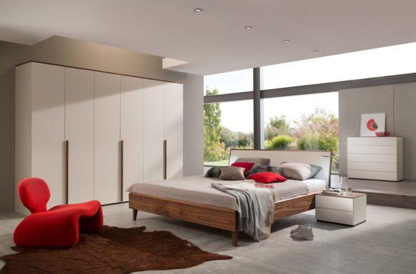 11: Schlafzimmer aus unserer Hit-Liste: Hier mit