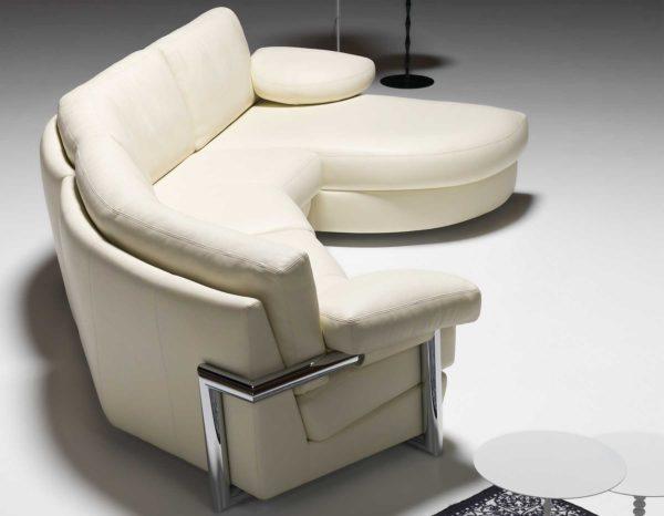 28: Ein Muss für alle, die Designklassiker mögen, kombiniert mit einem himmlischen Sitzgefühl