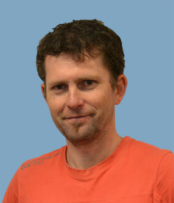 Markus Griessbaum