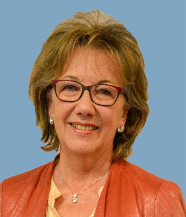 Hanni Kindler