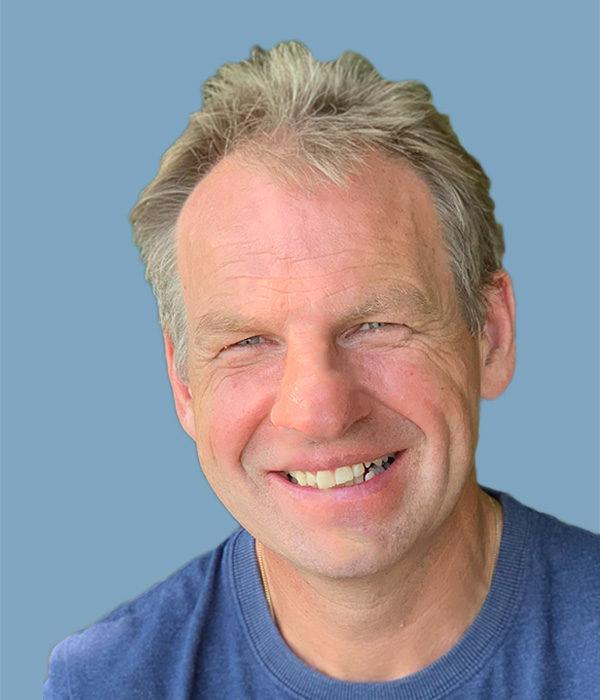 Bruno Neuhold - Möbel Kindler AG